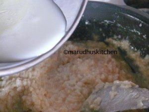 recipe for akkaravadisal